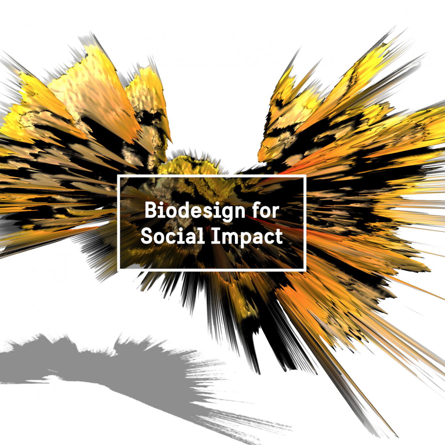 Biodesign for Social Impact